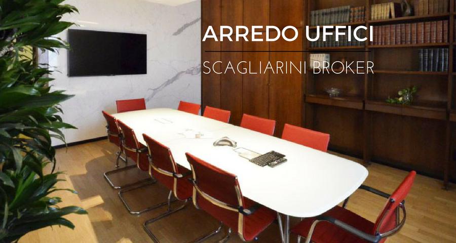 Ufficio Open Space Pro E Contro : The office journal novediciotto