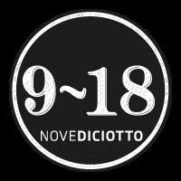 Novediciotto