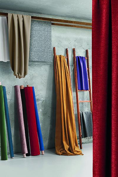 snowsound-textiles-04